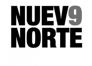 9Norte