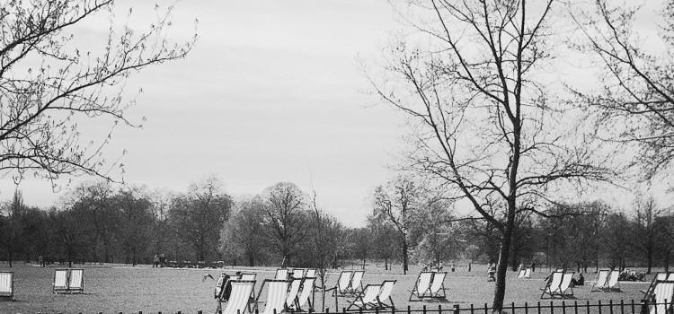 Descontando inviernos